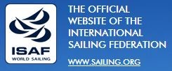 http://www.sailing.org/